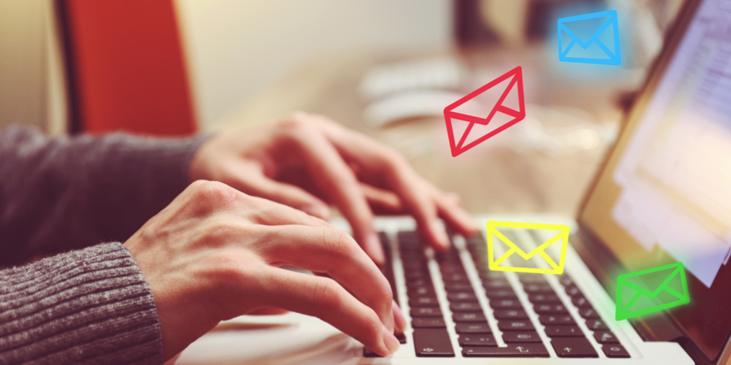 8 Tips for Writing Effective Email Subject Lines