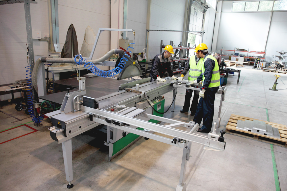 How To Increase Sales For A CNC Machine Shop