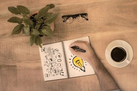 3 Characteristics Of Effective Content