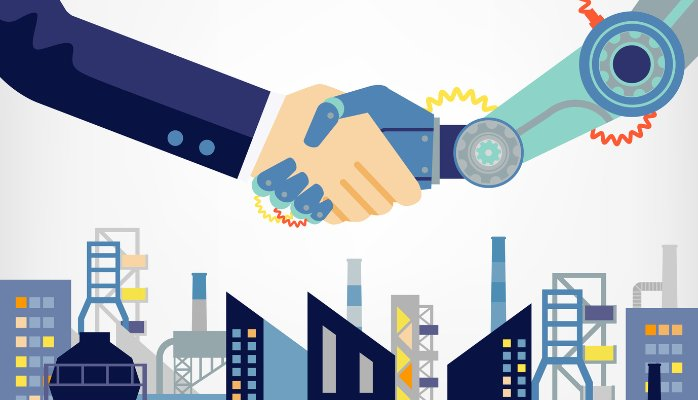 A Smart Workforce For Smart Manufacturing