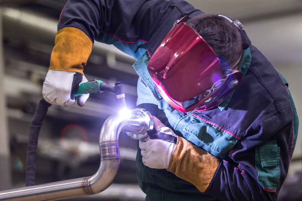 How To Grow Your Steel And Metals Manufacturing Business