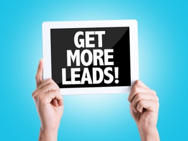 4 Ways Industrial Companies Can Get More Leads