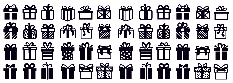 5 Gifts That Should Be on Every Marketer's Wish List