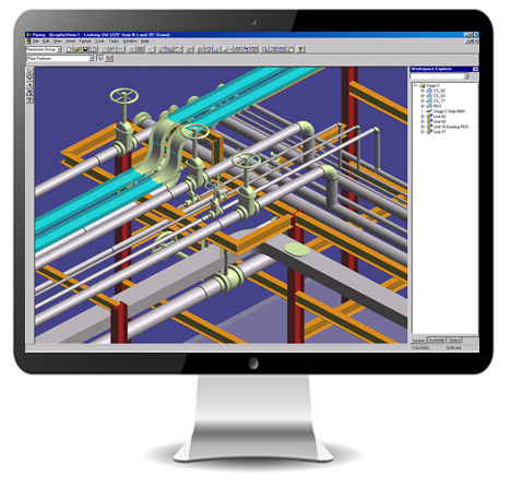 BIM Vs. CAD Files: What's The Difference?