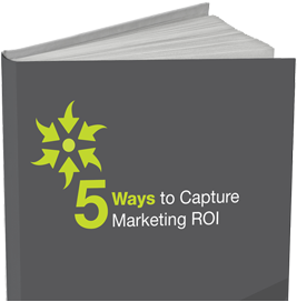 Capture ROI