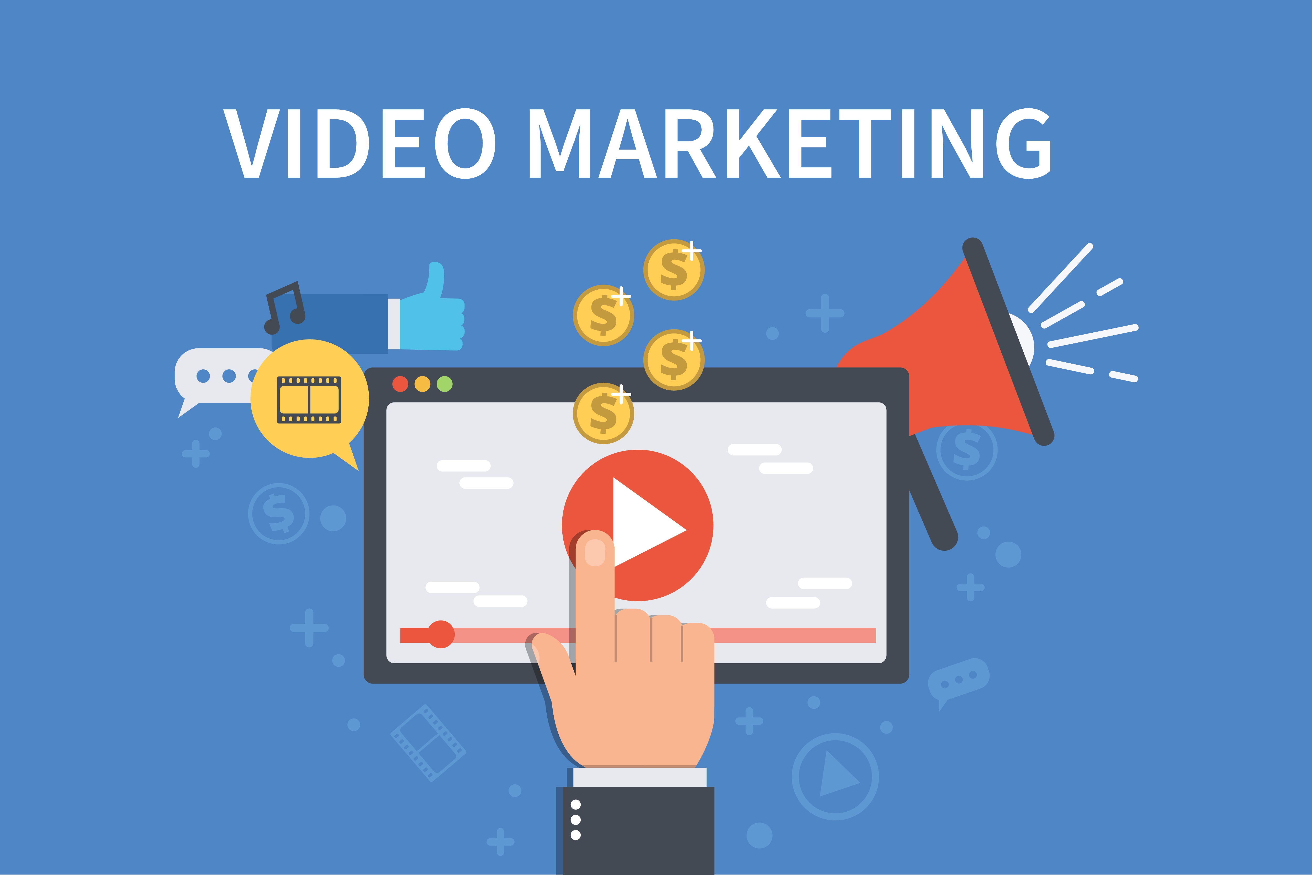 How To Host, Publish, And Promote Your Videos