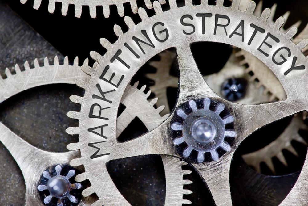 Is Your B2B Digital Marketing Strategy Powerful Enough?