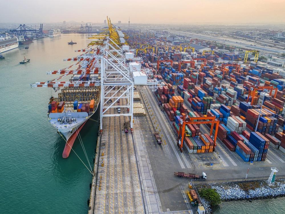 Tariff Talks Take Another Turn