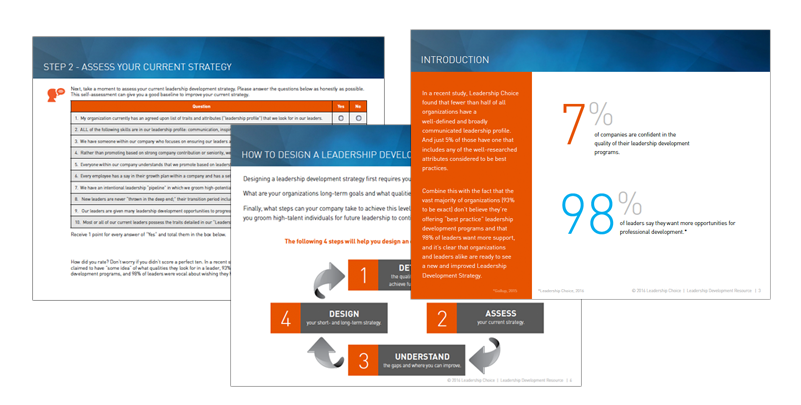 Leadership Development eBook.png