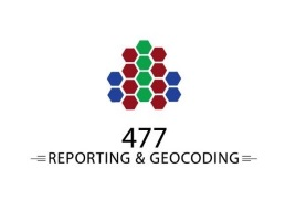 477 Reporting and Geocoding