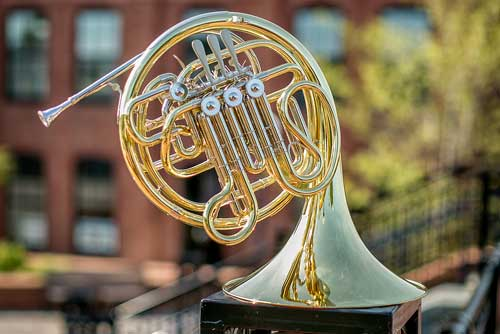 French-Horn-web-crop.jpg
