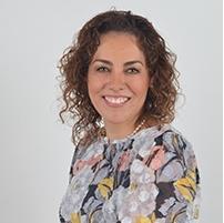Mónica Farrera - Director de Ventas Empresarial y Soluciones