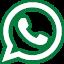 Whatsapp Tecmilenioo
