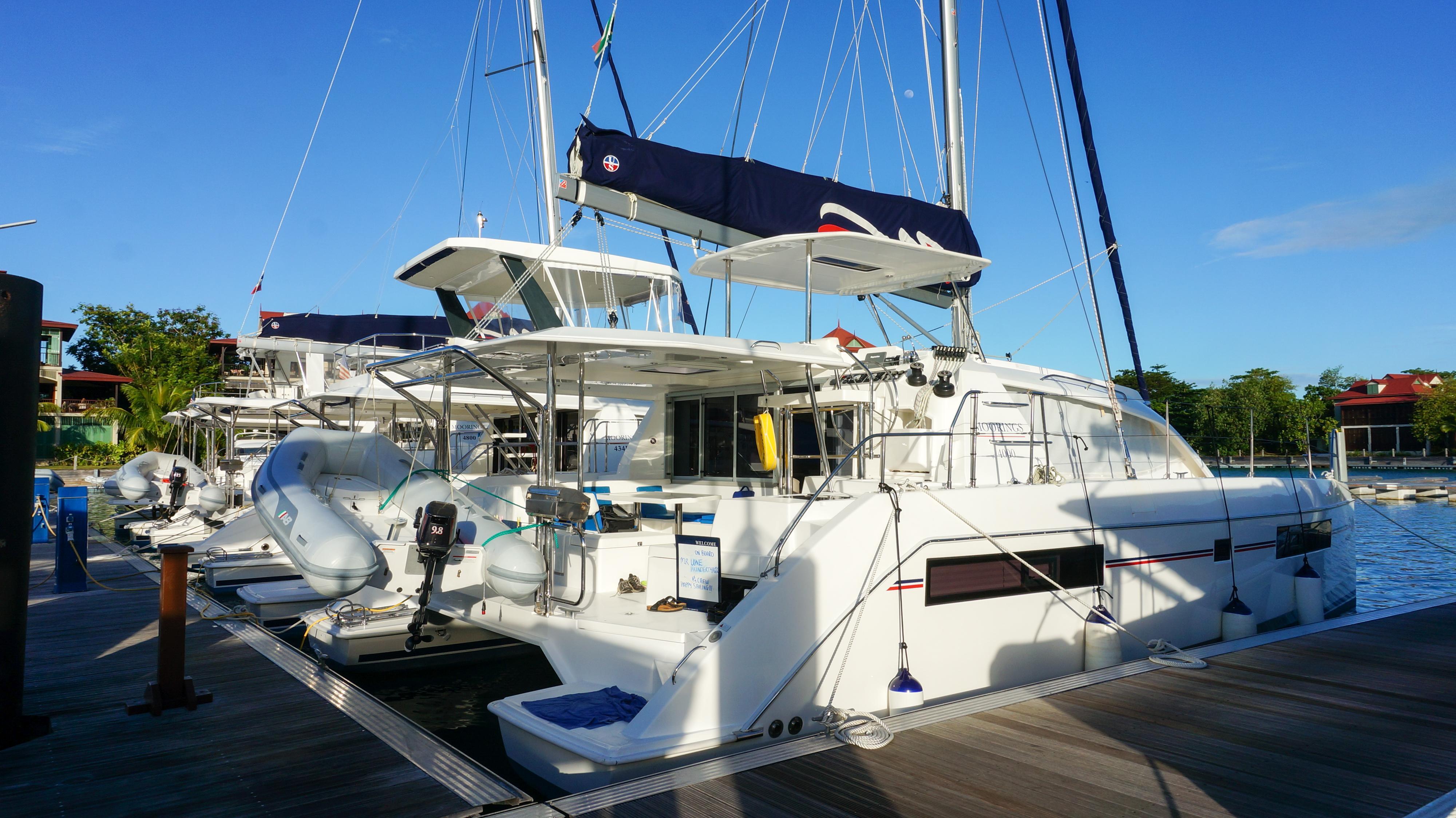 a2bb4bd41ecccc Seychellen  Inselhüpfen im Paradies
