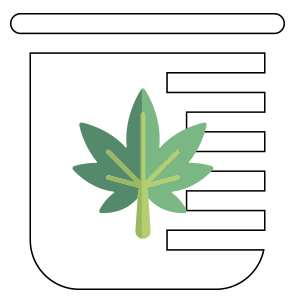 CBD Oil Extraction: What is Decarboxylation?