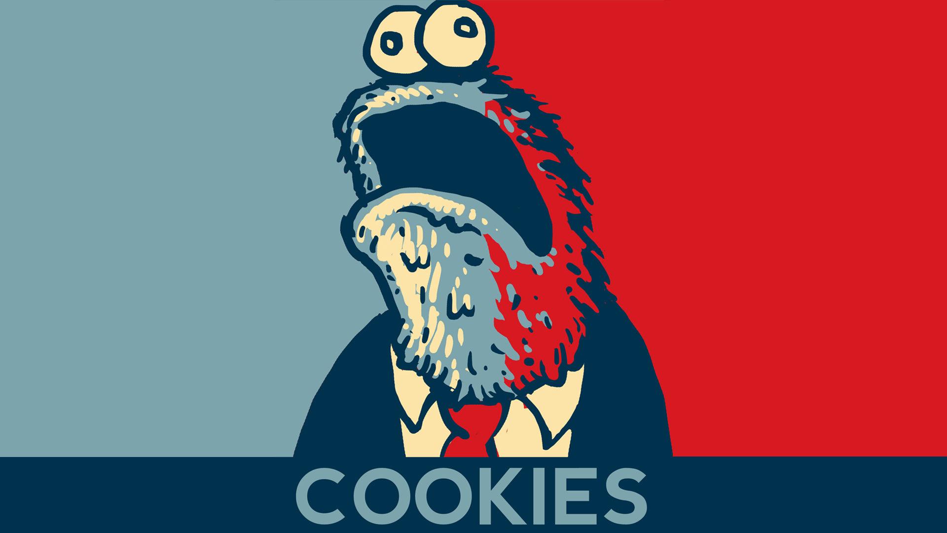 164172818-cookie-monster-wallpapers