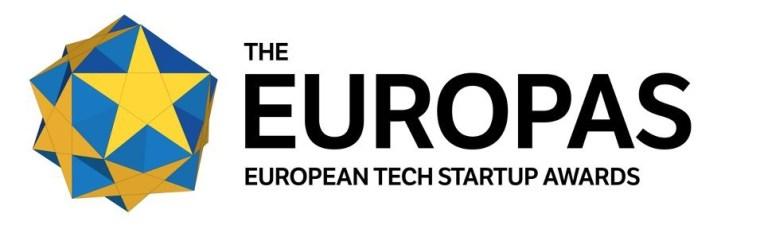 europas_logo1