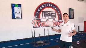 F45 TV