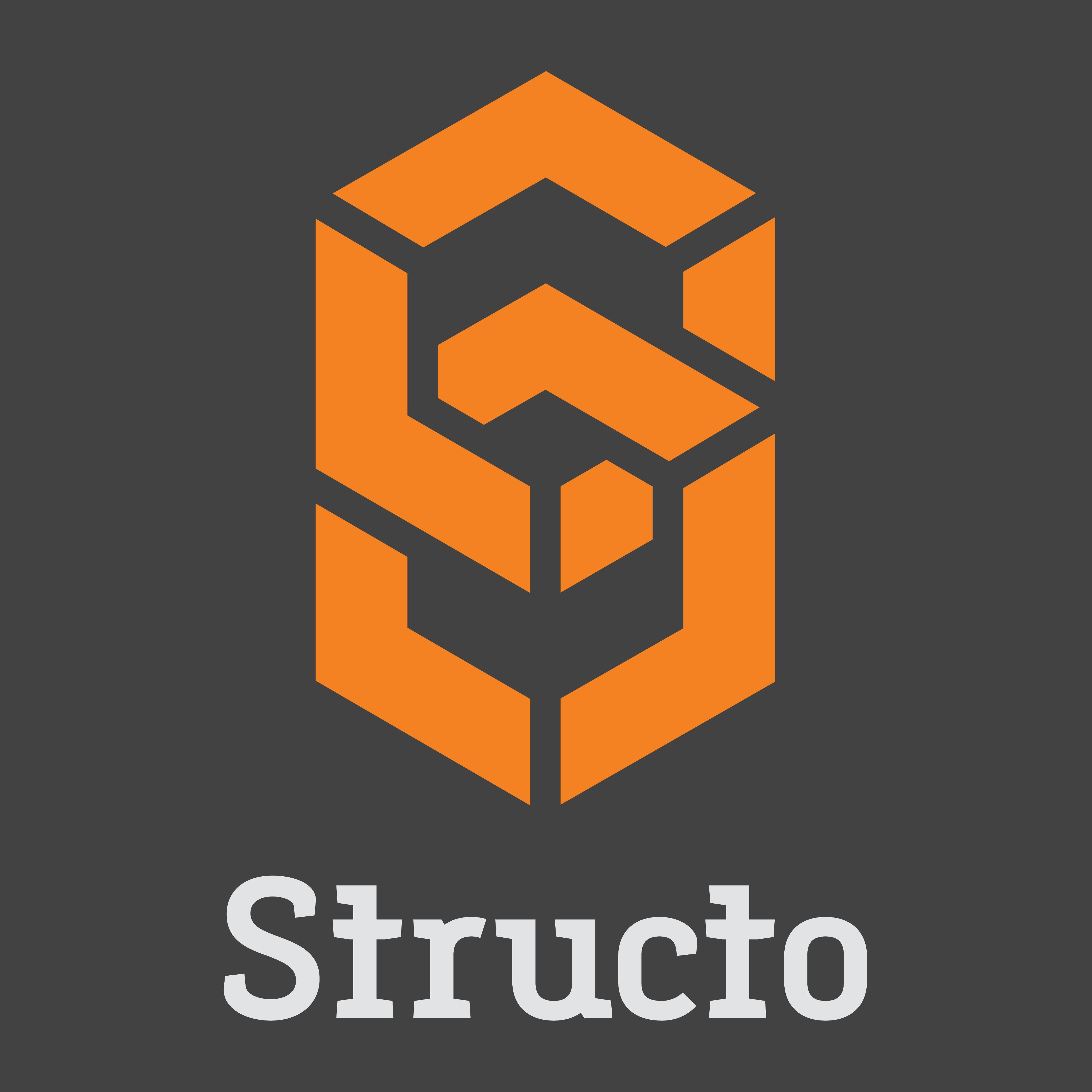 Structo3D