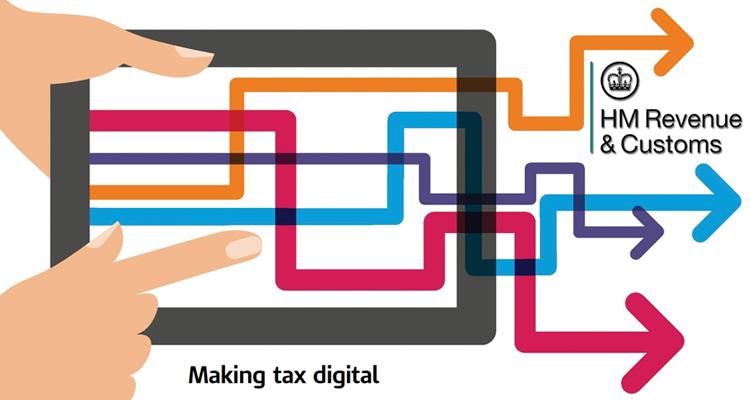 Image result for making tax digital