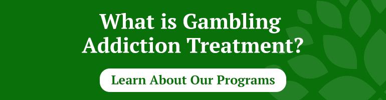 Compulsive gambling withdrawal symptoms religious views on gambling