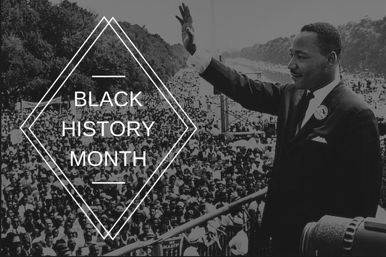 differentiated lessons for black history month