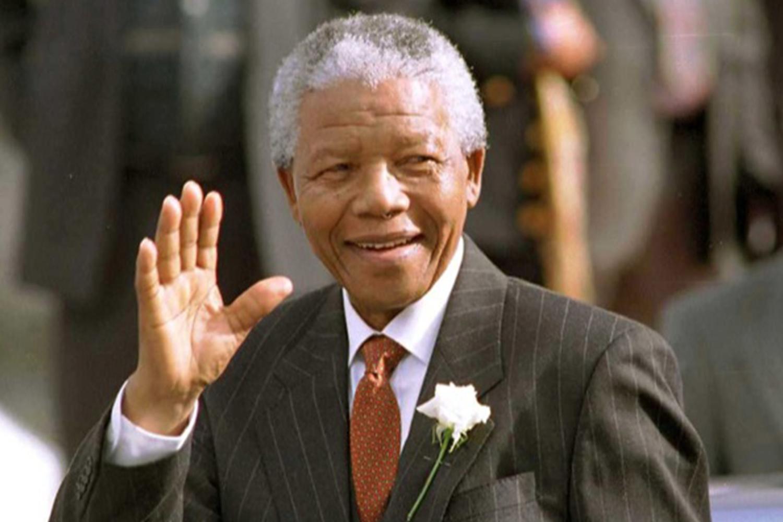 Mandela-Nelson-Leveled-Informational-texts (1).png (1500×1000)
