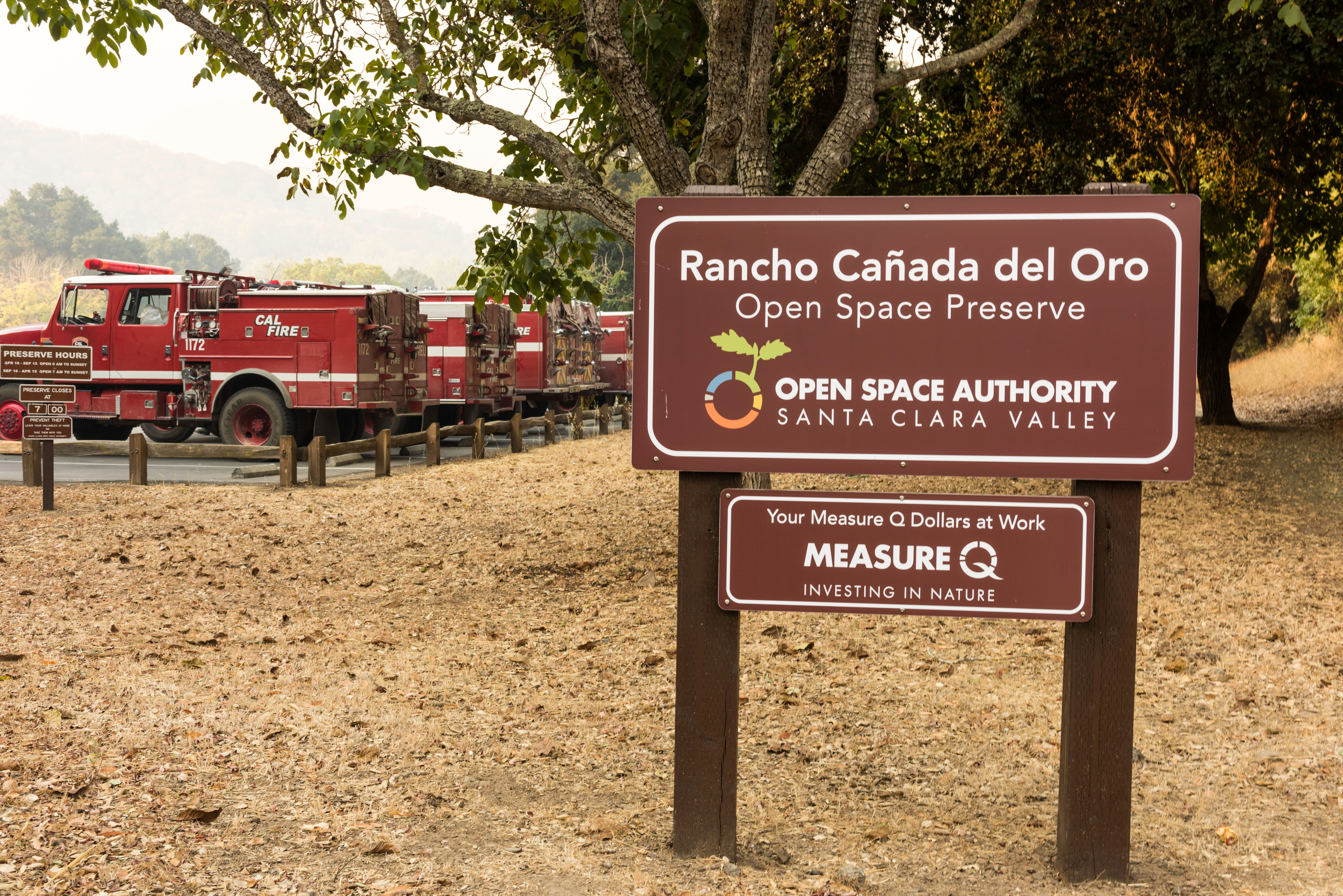 2016_RCDO_Loma Fire_Sep__DSC1184_September 28, 2016.jpg