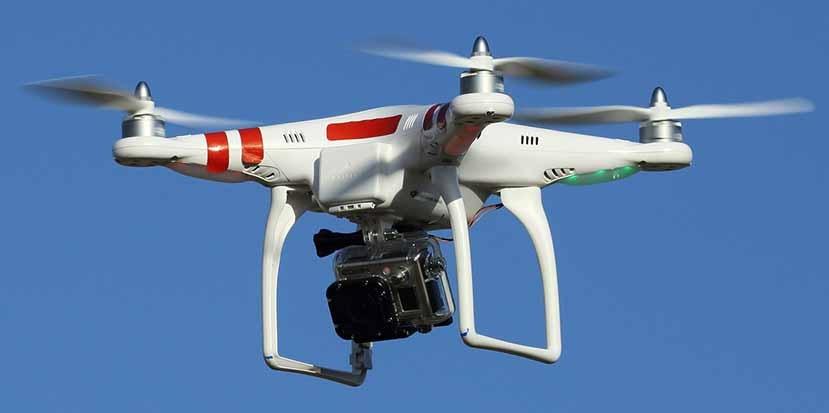 Drone_Don McCullough.jpg