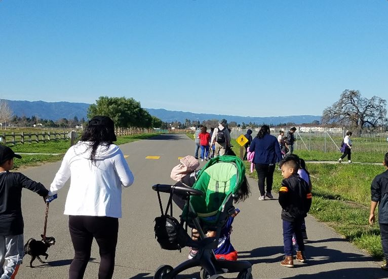 ParksRX-walk-photo.jpg
