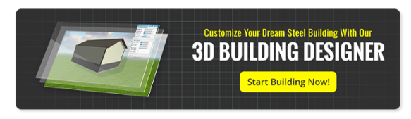 3D-Building-Designer-button