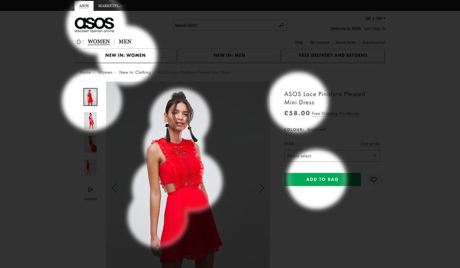 http---www.asos.com-asos-asos-lace-pinafore-pleated-mini-dress-prd-8149984-iid=8149984&clr=Brightred&cid=2623&pgesize=36&pge=0&totalstyles=742&gridsize=3&gridrow=1&gridcolumn=1-attention-5-Jul-2017.png