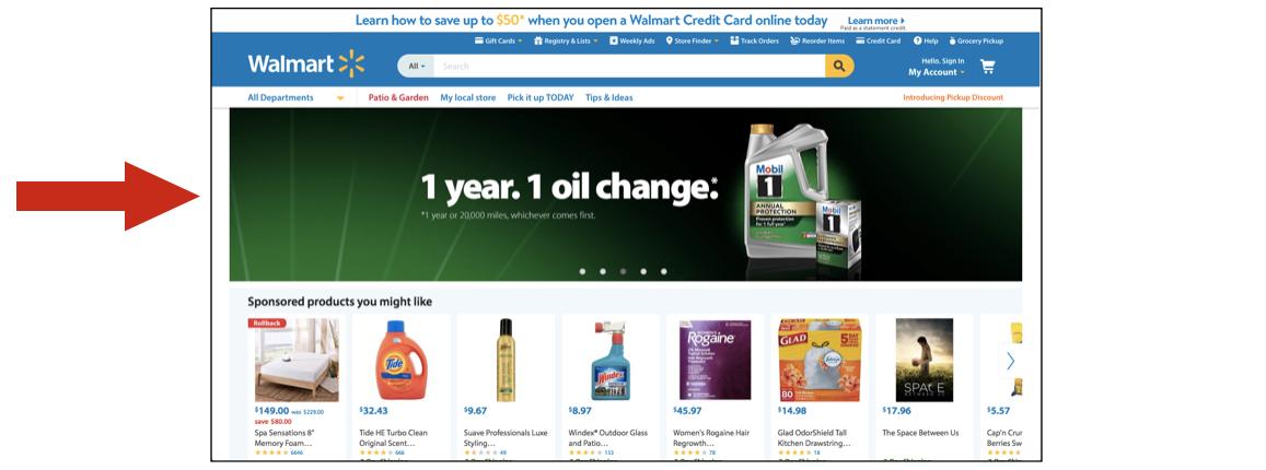 WalmartArrow2.png