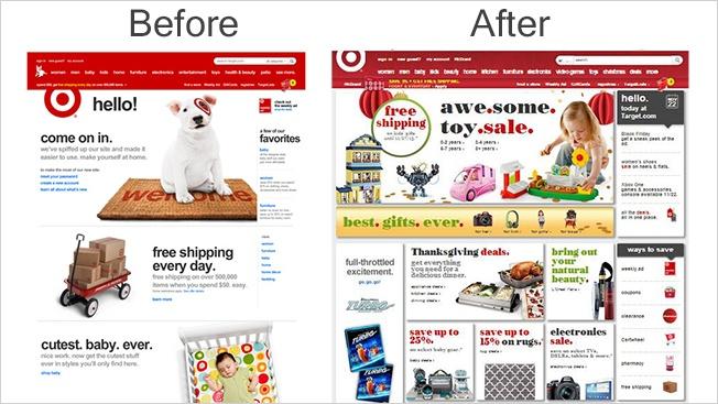 target-redesign-hed-2013_0.jpg