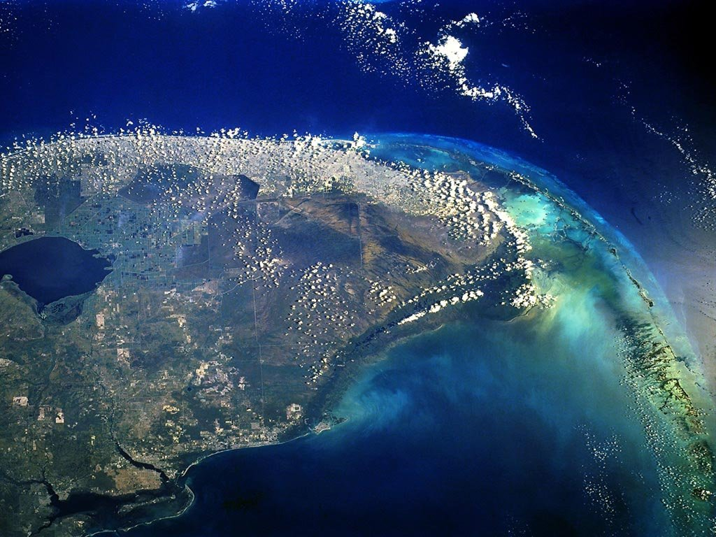 jack-xij-oughton-article-earth-seen-from-space-001
