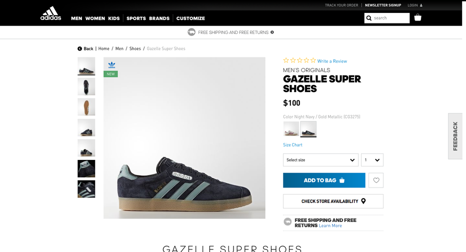 Adidas Product.png