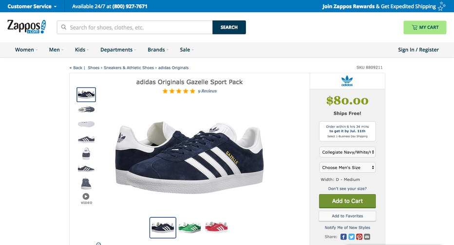 Zappos Product.png
