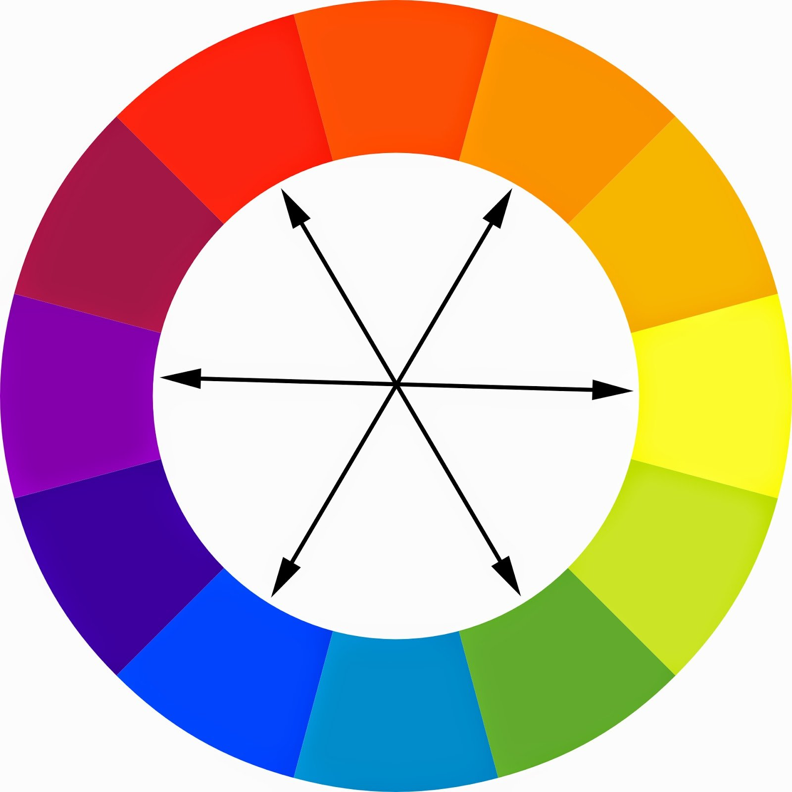 complimentary-color-wheel.jpg