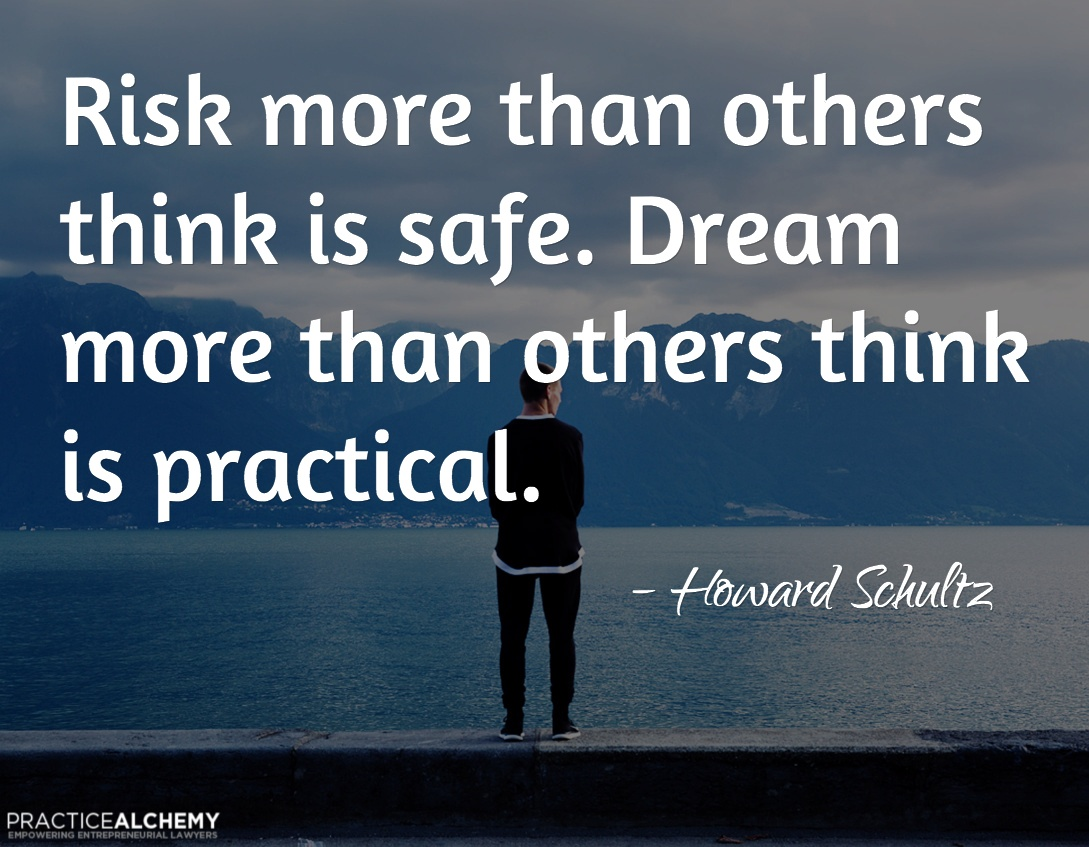 Quotes About Inspiring Others 50 Inspirational Quotes For Ambitious Lawyers