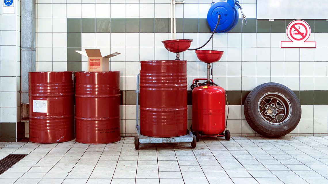 shelf-life-of-industrial-grease