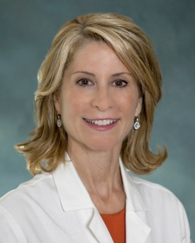 Dr. Debra Somers Copit Answers 23 Patient Questions About 3D Mammography