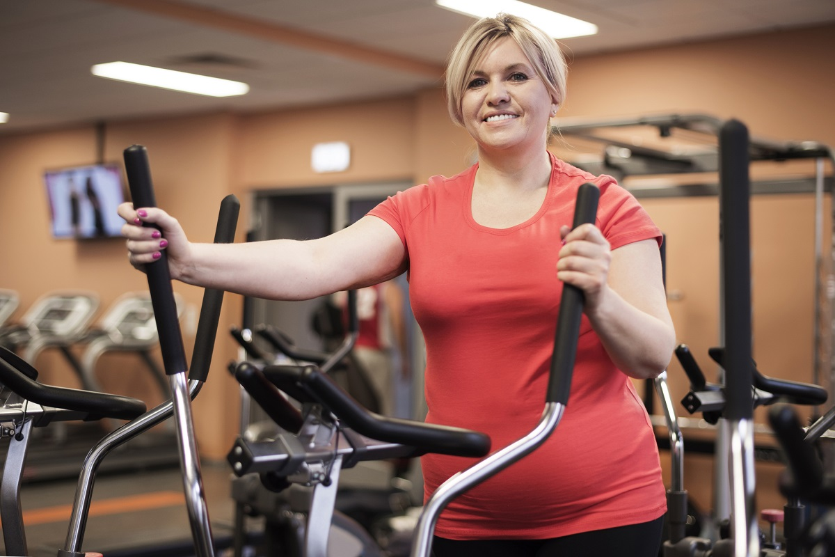Five Quick and Easy Tips for First-Time Gym-Goers