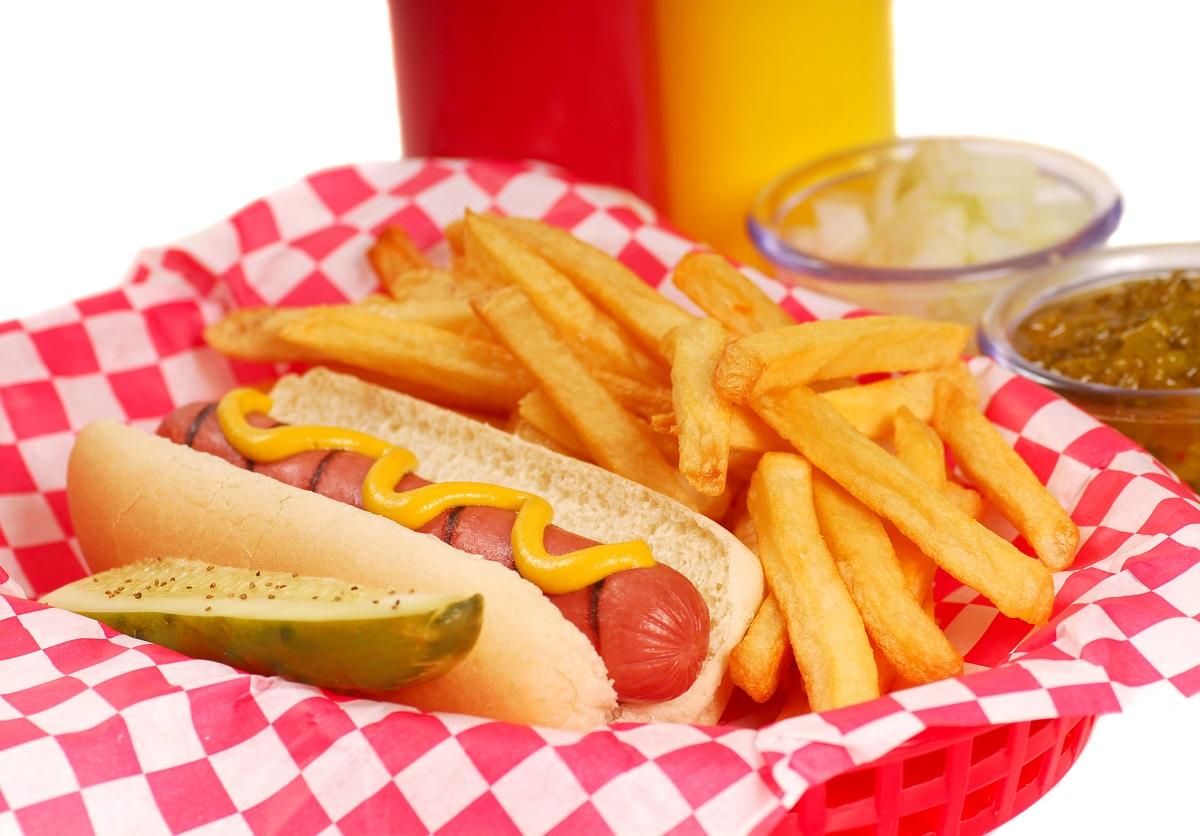 gluten_at_the_picnic.jpg