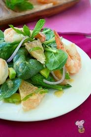 pink_grapefruit_and_shrimp_salad_recipe_pic.jpg
