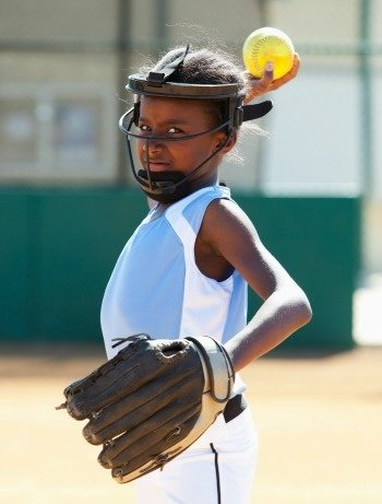 How to Prevent Little League Elbow