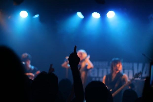 concertcreativelive
