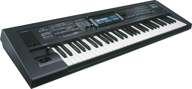 the 6 best keyboards under 1 000 for traveling musicians. Black Bedroom Furniture Sets. Home Design Ideas