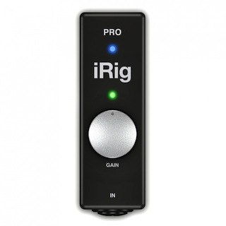 products every musician needs irig