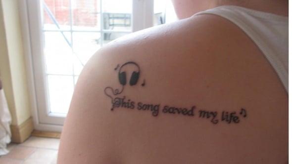 music_tatt
