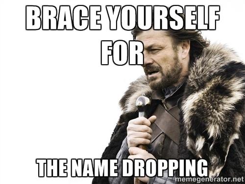 name_dropping